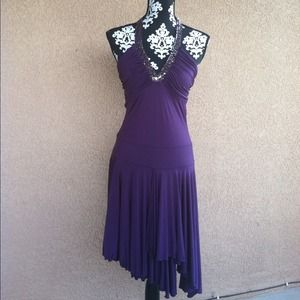 $45 & free shipping glamdolljewelry@gmail.com