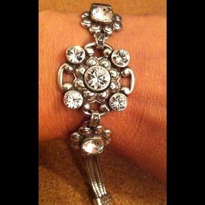 💋Reduced💋Great deal!! Brighton Handmade bracelet