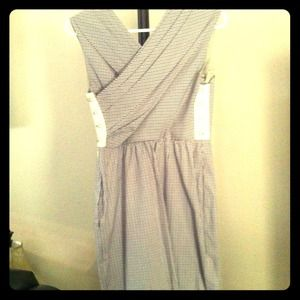 RESERVED!Philip Lim Dress size 2