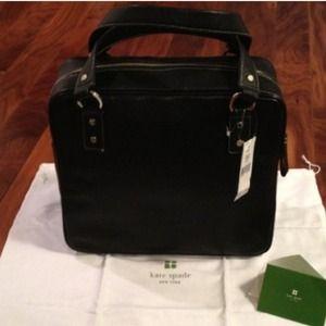 kate spade Handbags - 🌟New KATE SPADE @lana1244 reserved