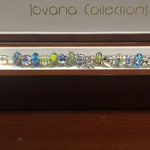 jovana collections