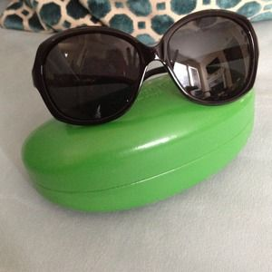 kate spade Accessories - Kate Spade brand new sunglasses