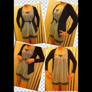 Tops - 3 pc set 