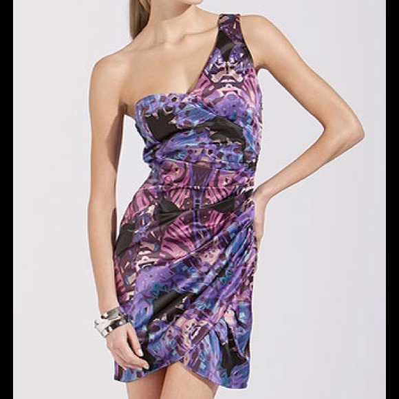 brand new excellent quality classic style Lipsy London Dresses | Pixie Lott One Shoulder Dress | Poshmark
