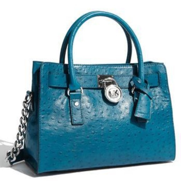 MICHAEL Michael Kors Handbags - NO LONGER AVAILABLE