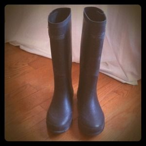 tretorn Boots - Tretorn rain boots