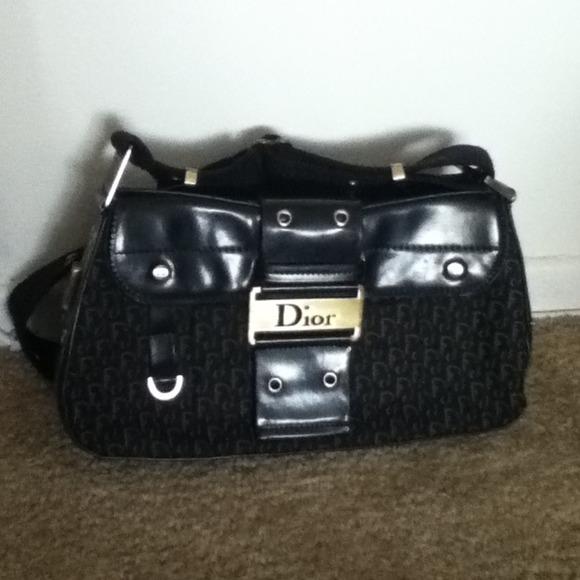 e9e4ca629241 Handbags - Christian Dior Purse Replica