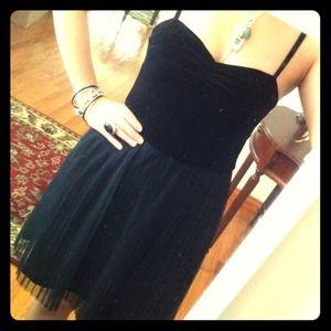 Dresses & Skirts - Brand New w/ Tag✨LBD