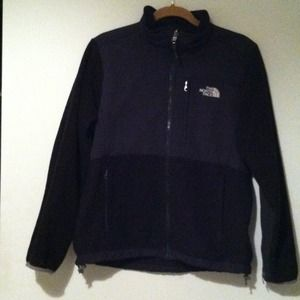North Face Jackets & Blazers - The North Face Denali Jacket
