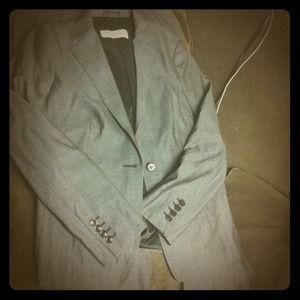 Reduced! SUPER SALE! MaxMara suit
