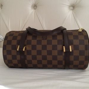 Louis Vuitton Handbags - ❌SOLD ❌Louis Vuitton Papillon 26