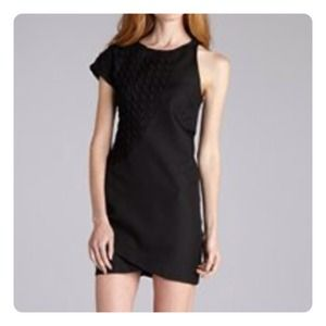 Little Black ALI RO Dress