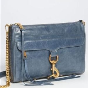 Rebecca Minkoff Clutches & Wallets - NO LONGER AVAILABLE