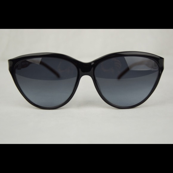 Balenciaga Accessories - Balenciaga sunglasses