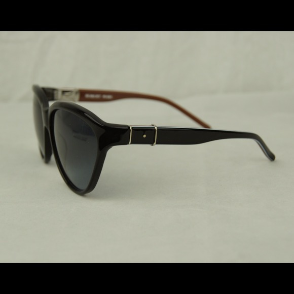 Balenciaga Accessories - Balenciaga sunglasses 2