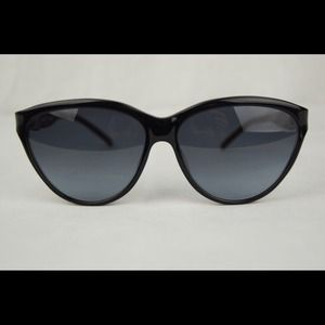Balenciaga Accessories - Balenciaga sunglasses 1