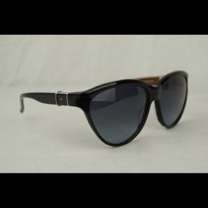 Balenciaga Accessories - Balenciaga sunglasses 3