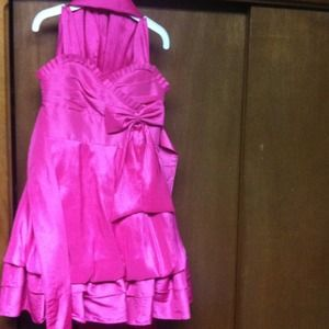 Dresses & Skirts - Kids dress size 4