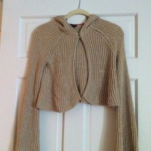 A/X Armani Exchange Sweaters - Trade bundle@jcheng16Armani sweater