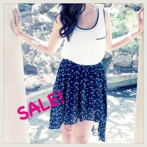 Zara Dresses & Skirts - Caroline