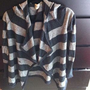 Outerwear - 💢SOLD💢wool and cashmere sweater!