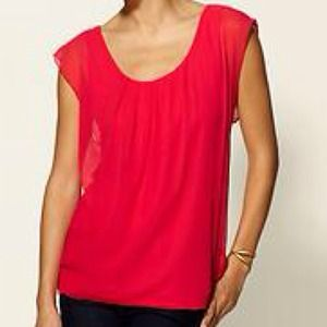 Hive & Honey Tops - 50% OFF Hive&Honey blouse