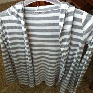 Outerwear - SOLD . light weight sweater!