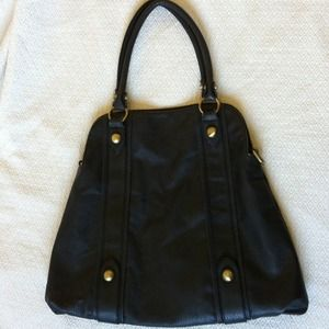 Handbags - Certified Vegan Handbag
