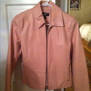 Jackets & Blazers - 🎁BUNDLE for tbrant68Genuine leather