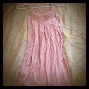 Dresses & Skirts - ❌Reserved❌Bundle for @bornroxstar