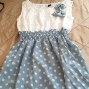 Dresses & Skirts - Reserved for @dannimae