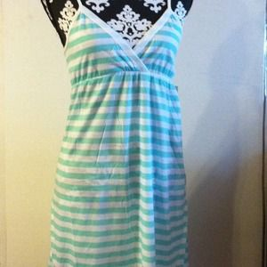 Dresses & Skirts - Brand new with tags vintage girl dress