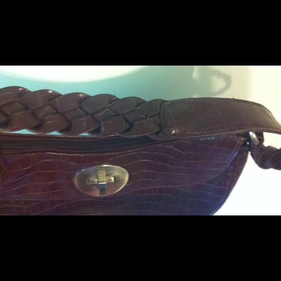 Bags - Cool color handbag / purse, I do bundles