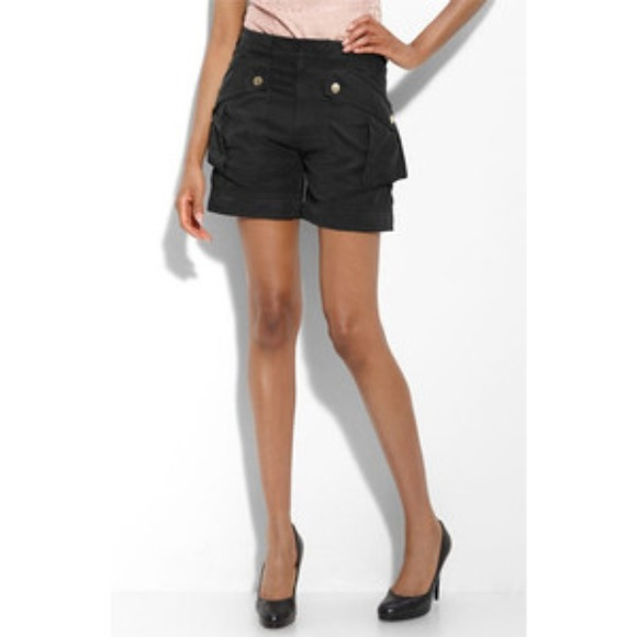 Marc Jacobs Other - Marc Jacobs patton silk shorts!