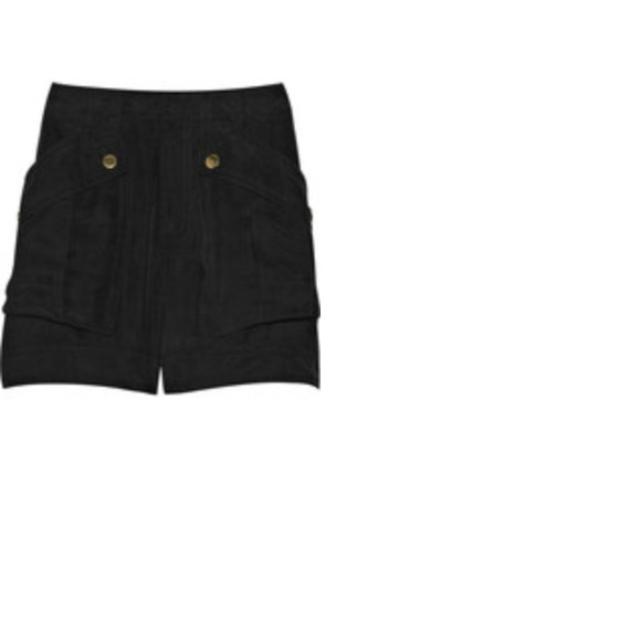 Marc Jacobs Other - Marc Jacobs patton silk shorts! 3