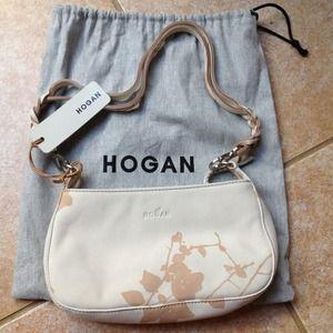 Tod's Hogan