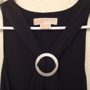 Michael Kors Sz XS Dress. Make an offer