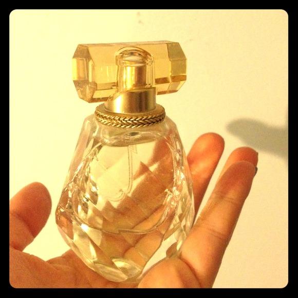 Duff De Parfum By Love Hilary Eau Poshmark AccessoriesWith PnNwk0X8O