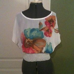 Dresses & Skirts - Bundle for @tt35