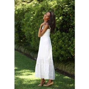 Dresses & Skirts - Drew-SALE!