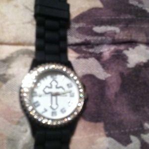 Black Watch so cute