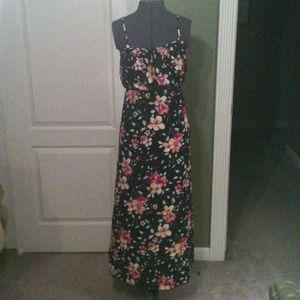 Forever 21 Dresses & Skirts - Bundle for @madmamagne