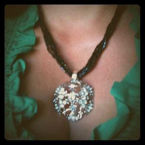 Premier Jewelry