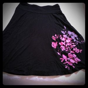 NY&C Dresses & Skirts - Cute skirt