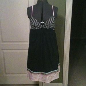 element Dresses & Skirts - Summer Dress