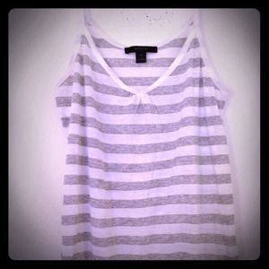 Express Tops - 💝Striped Express tank
