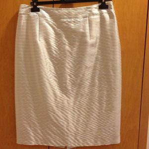 Les Copains dressy skirt