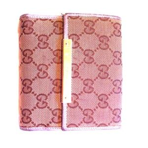 Gucci Clutches & Wallets - Authentic Gucci Wallet