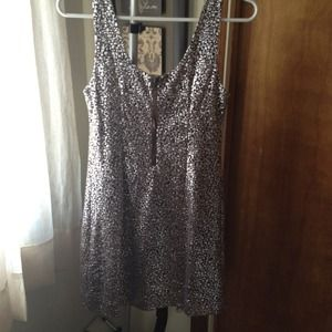 Guess Dresses - GUESS Party Dress