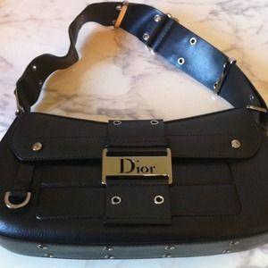 Dior Designer Handbag/Purse